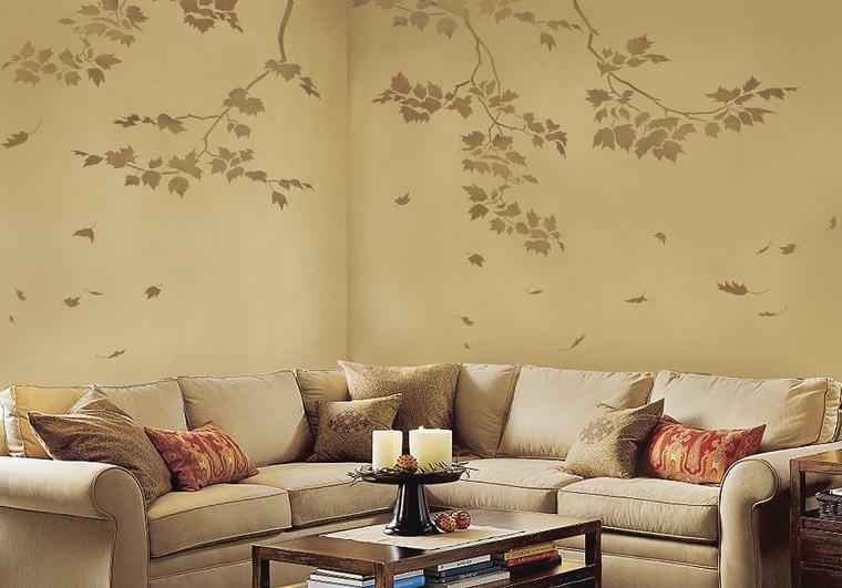 stencil-per-pareti-proposta-soggiorno