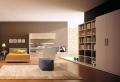 """Stile minimal: ecco come arredare la casa in modo """"essenziale"""""""