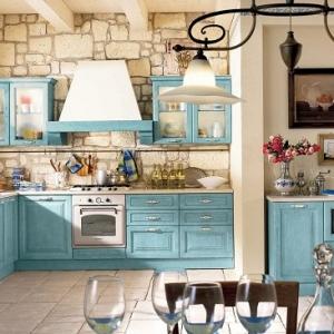 Arredamento bianco purezza e luminosit per tutta la casa - Arredare tutta la casa ...