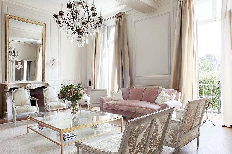 stile provenzale-proposta-salotto-elegante