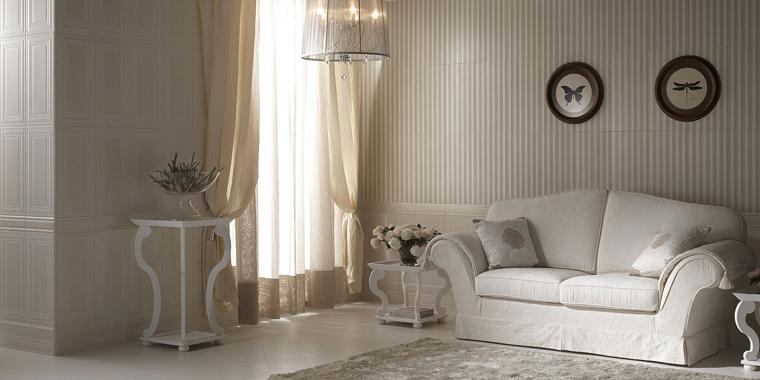 Stile provenzale: romanticismo e tocchi rustici per una casa unica ...