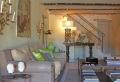 Stile provenzale: romanticismo e tocchi rustici per una casa unica