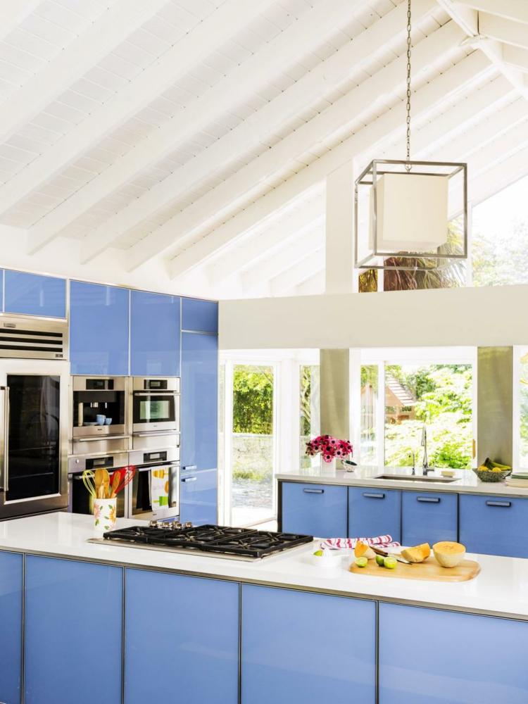 suggerimento fresco raffinato elegante cucina