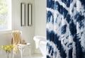 Tende per bagno: 24 idee originali fra il classico e il moderno