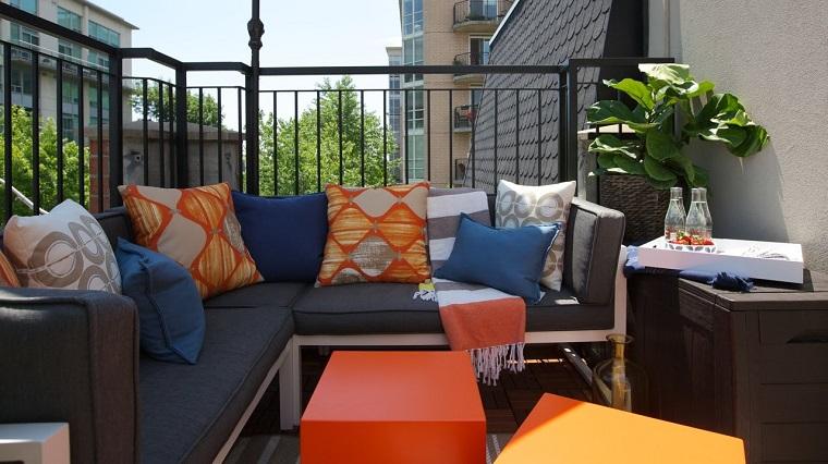 terrazzi-e-balconi-idea-divano-angolare