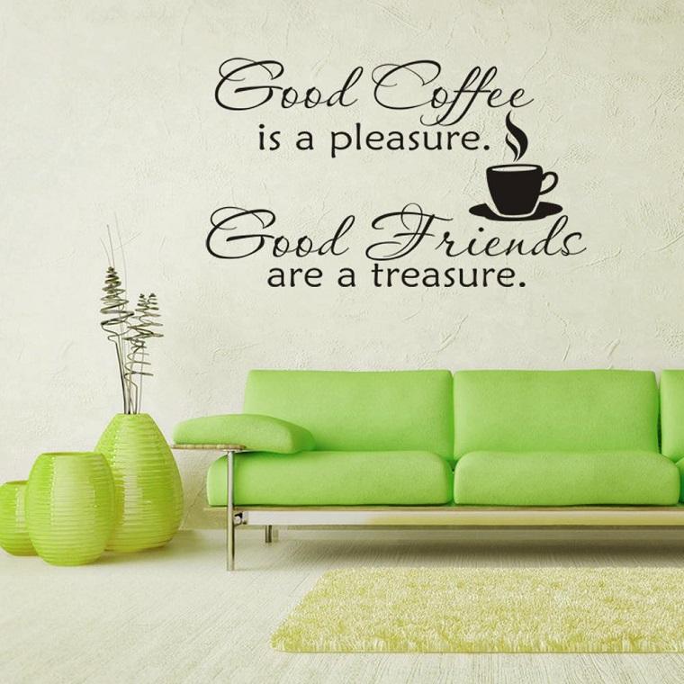 adesivo-murale-soggiorno-divano-verde