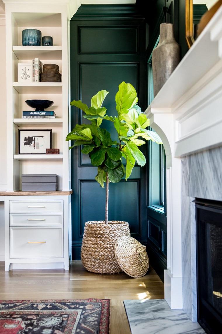appartamento-decorato-piante-verdi