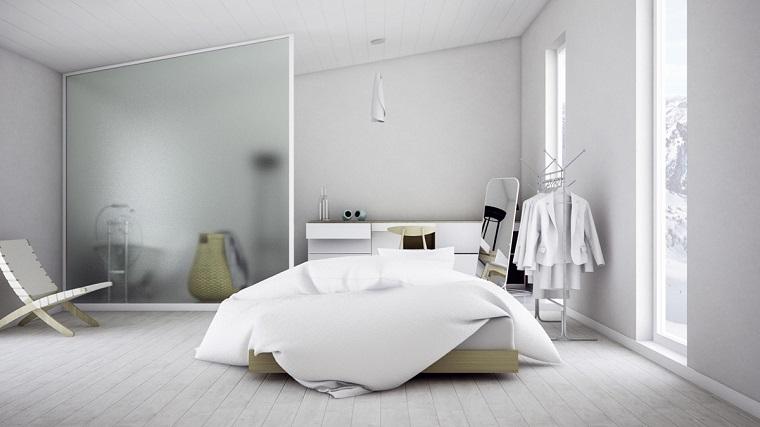 arredamento-camera-da-letto-stile-minimal