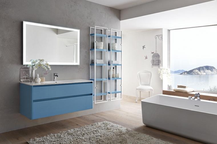arredamento-casa-bagno-mobile-sospeso-colore-blu