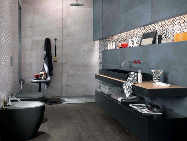 arredamento-casa-bagno-tonalita-colore-scuro