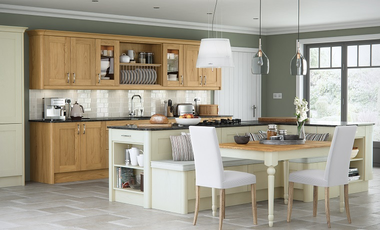 arredamento-classico-moderno-cucina-funzionale