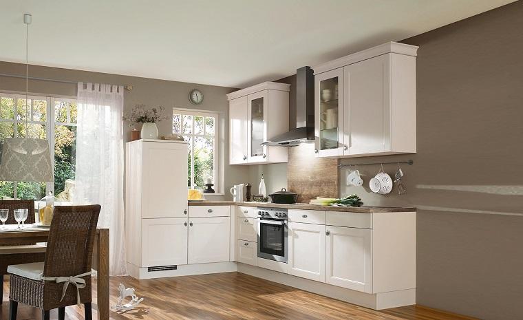 arredamento-cucina-ad-angolo-stile-moderno