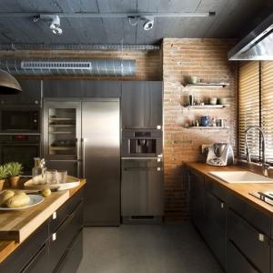 1001 idee per pallet arredamento originale e creativo for Arredamento originale casa