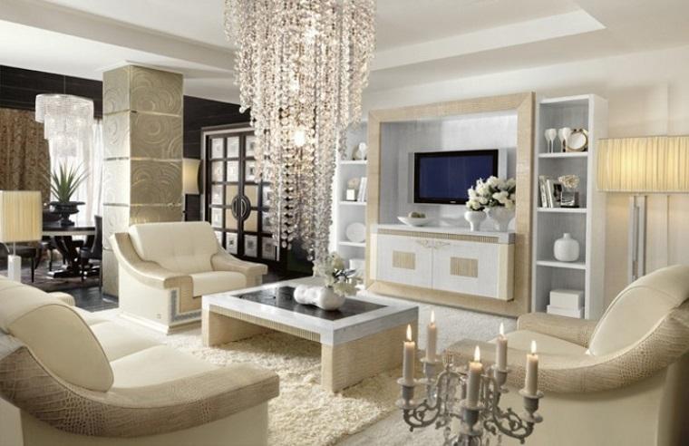 arredamento-salotto-elegante-toni-avorio