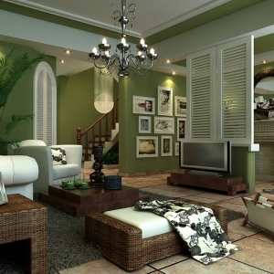 Come arredare salotto: comfort e stile, le parole chiavi del living