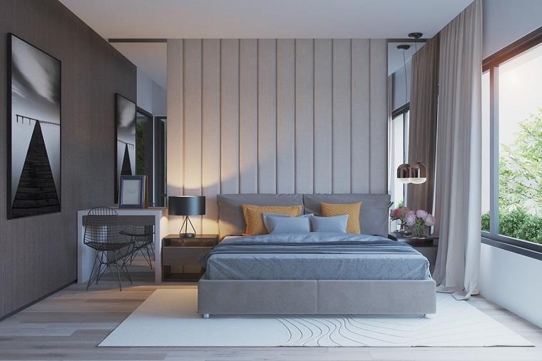 arredare-camera-da-letto-stile-moderno-design