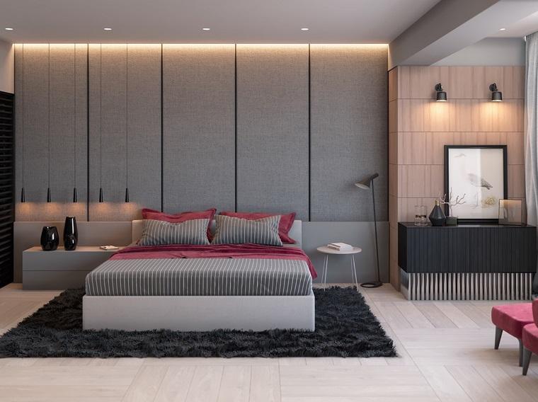 arredare-camera-da-letto-tonalita-grigio