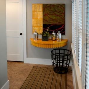 Arredare corridoio:  20 idee davvero speciali!