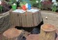Arredo giardino fai da te – ecco 30 idee molto originali!