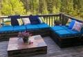 Idee giardino fai da te: ecco come arredare l'esterno con creatività!