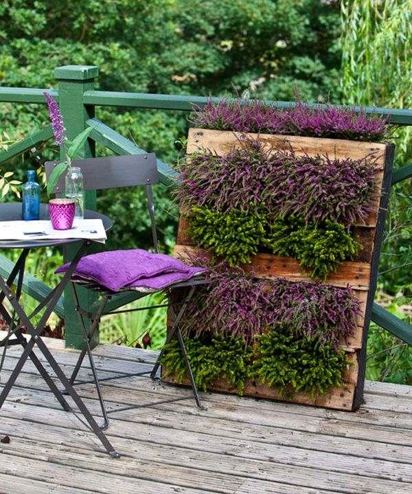 arredo giardino fai da te suggerimento-colorato