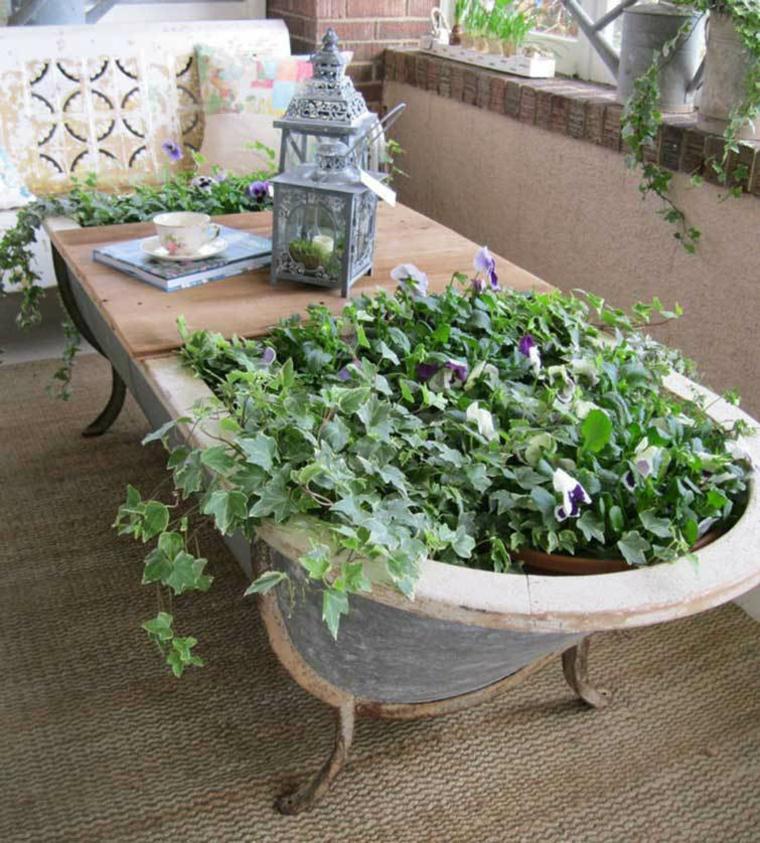 arredo giardino fai da te suggerimento-fresco-verde