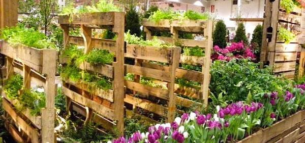 arredo-giardino-proposte-originali-particolari-semplici