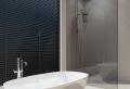 Vasca doccia combinate – ecco 20 idee davvero eccezionali!