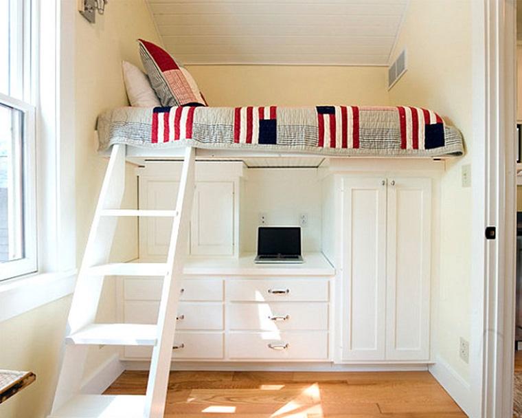 camera-da-letto-a-ponte-armadio-cassetti