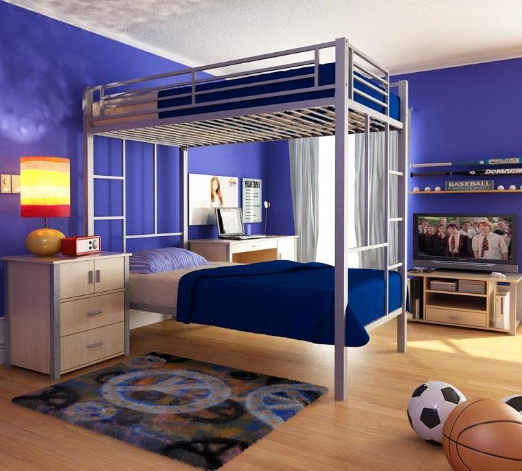 camera-da-letto-a-ponte-ragazzo