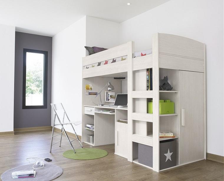 camera-da-letto-ponte-armadio-scrivania
