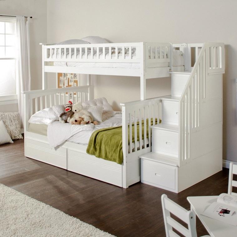 camera-da-letto-ponte-design-elegante