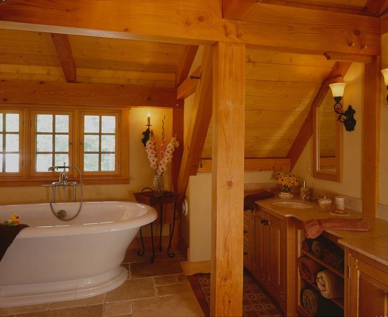 case-in-montagna-proposta-bagno
