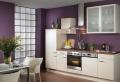 Colore parete cucina: ecco come scegliere quello più adatto