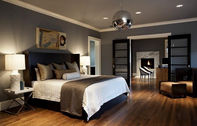 https://archzine.it/wp-content/uploads/2017/04/colori-pareti-camera-da-letto-grigio-pavimento-legno.jpg