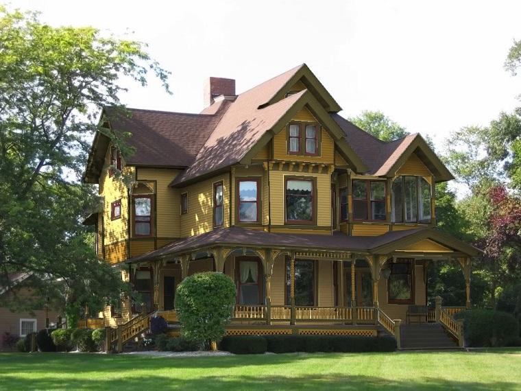 colori-per-casa-esterno-proposta-giallo