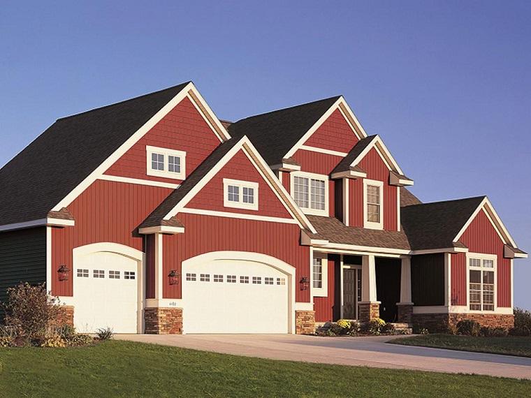 colori-per-casa-esterno-rosso-tetto-grigio