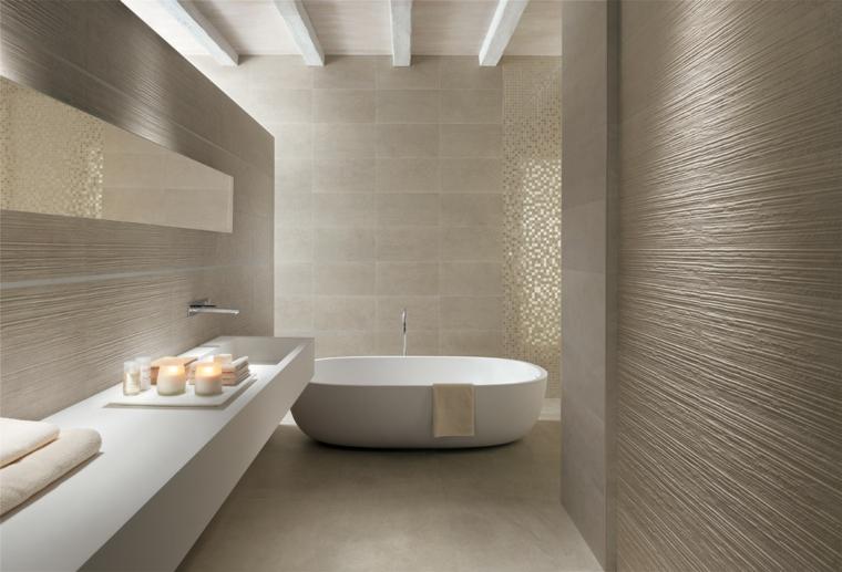 come-arredare-casa-bagno-design-minimal