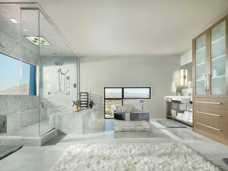 come-arredare-casa-bagno-originale-moderno