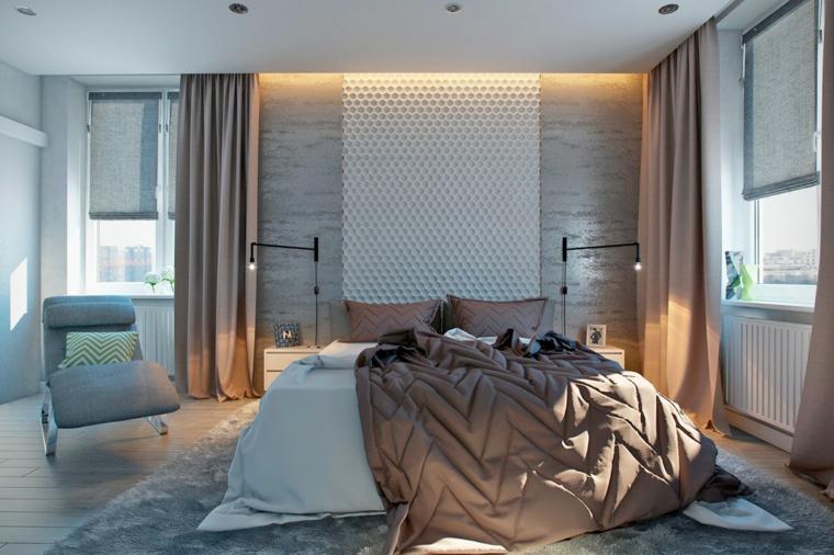 come-arredare-casa-camera-letto-originale