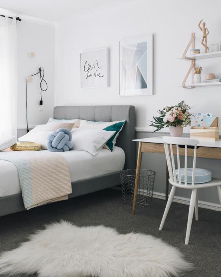come-arredare-casa-camera-letto-stile-scandinavo
