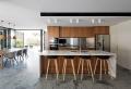 Come arredare casa in modo facile: idee e consigli per un design originale