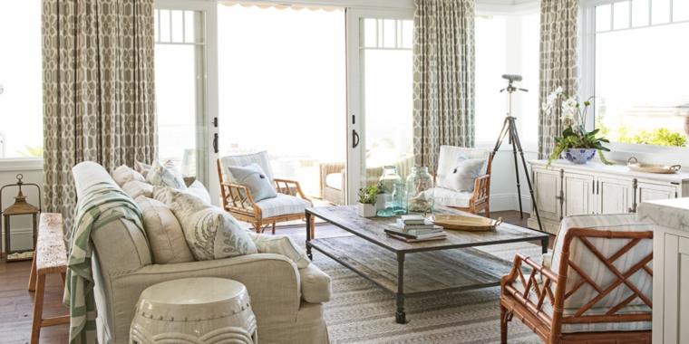 come-arredare-casa-soggiorno-mobili-legno