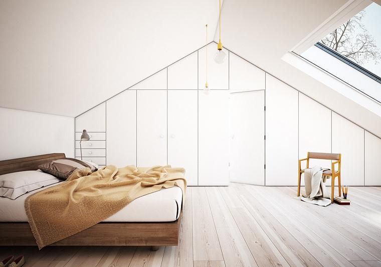 come-arredare-casa-stile-feng-shui-camera-letto