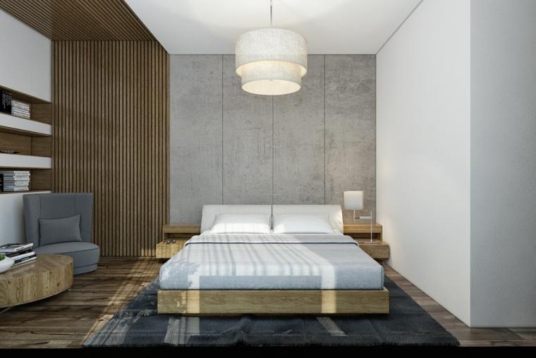 come-arredare-casa-zona-notte-mobili-feng-shui