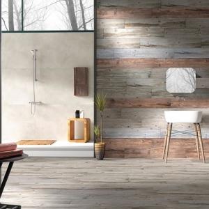 1001 idee per colori da abbinare al grigio consigli utili - Decorare una parete ...