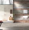 come-decorare-una-parete-bagno-effetto-vintage