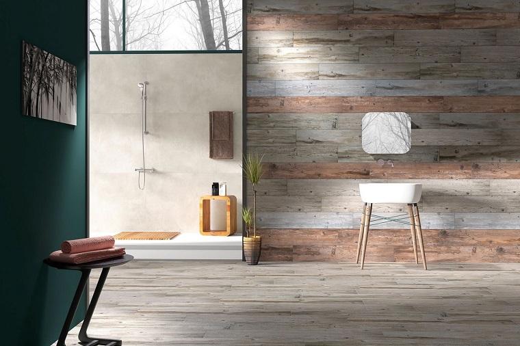 Come decorare una parete: soluzioni originali e di design - Archzine.it