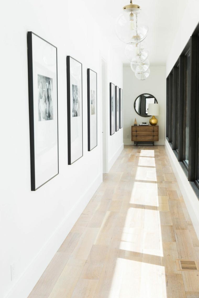 corridoio-interessante-moderno-particolare-chic