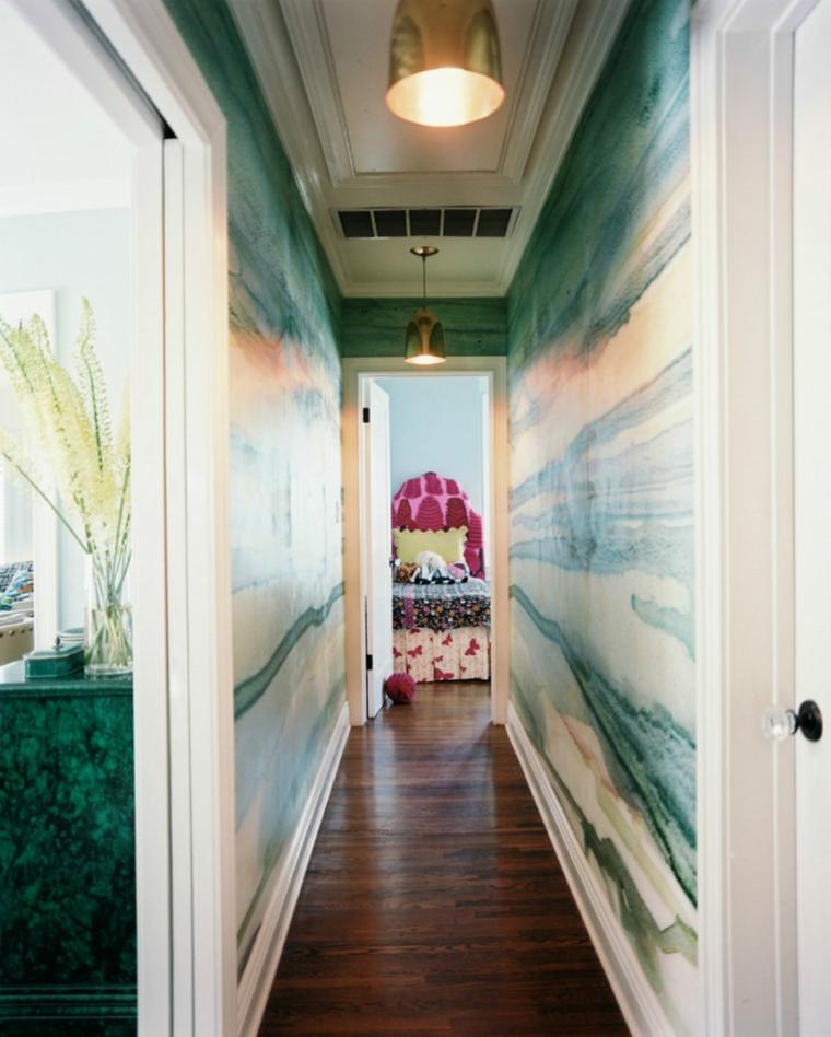 corridoio-originale-particolare-moderno-semplice